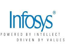 印度IT巨头Infosys与当地银行构建区块链市场