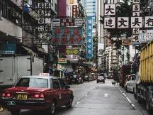 香港加密货币和区块链服务公司Diginex获SEC批准,将于9月份在纳斯达克上市