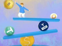 解析Iron Finance机制 算法稳定币新秀如何一步步走向归零