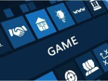 数据背后:从 GameFi 的流量来源看用户的行为趋势