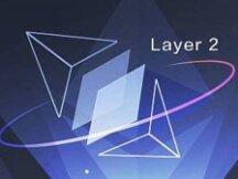 """如何理解""""链下""""和layer2?"""