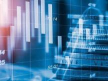 麦芽Malt:在公平性和资本效率上展示了可能性的算法稳定币