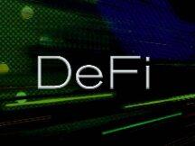 DeFi项目分析:DeFi赛道的蓝海—保险