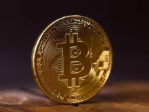 比特币真的值得投资吗?未来会成为世界通用货币吗?