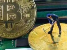 谷燕西:为什么比特币在美国市场中被视为避险资产?