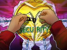 调查表明,25%加密用户的资产安全措施不够有效