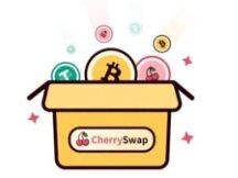 如何在Cherry Swap早鸟阶段进行mining并获取收益?
