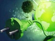 区块链+能源行业,对于能源征信体系可以起到什么作用?