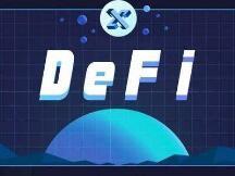 DeFi的一切都是庞氏骗局?