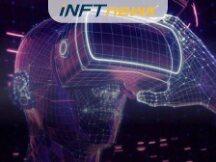 元宇宙是否有潜力成为互联网继承者