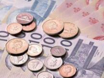 央行数字货币或将建立国际跨境支付新桥梁