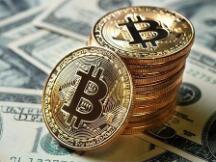 重塑货币:比特币的黄金之路