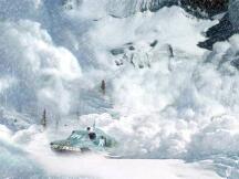 一文读懂雪崩协议(Avalanche)共识机制3.0