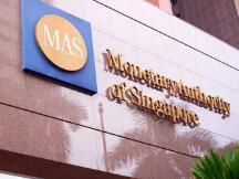 阿里巴巴、谷歌等300多家公司希望获得新加坡加密执照