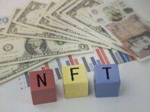 NFT投资过热,资本悄然推出,Defi再度受青睐,板块轮动?