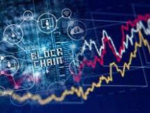 区块链对证券行业的改变,会重现互联网对出版行业的颠覆吗?