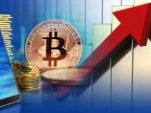 券商中国:比特币重启暴涨模式,要警惕风险