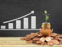 韩国:明年将如期对加密货币的资本利得征税20%