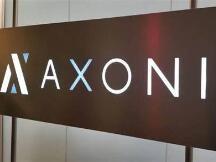 区块链解决方案供应商Axoni完成3100万美元B轮融资,德意志银行、花旗等参投
