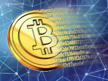 """36亿美元比特币连同南非加密平台的所有者一起消失在所谓的""""黑客攻击""""中"""