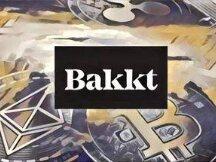 数字资产平台Bakkt正式在纽约证券交易所上市