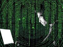 俄罗斯开发新加密货币分析工具:打击非法活动,可追踪比特币和匿名币