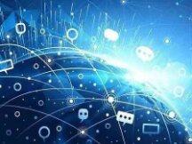 中央网信办等部门印发《关于组织申报区块链创新应用试点的通知》