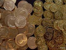 创英国最高没收记录!16亿元加密货币说没就没了