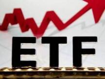 美证监会官员首次会见相关申请方,认为应批准比特币ETF