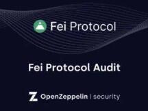 Genesis获得63.9万枚以太坊的Fei Protocol到底是什么