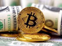 加密货币托管商Anchorage子公司获批成为美国首家联邦特许数字资产银行