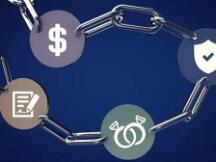 那些越来越「区块链原生」的加密从业者