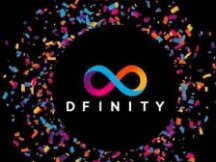除了Dfinity还有哪些分布式计算项目?(上)