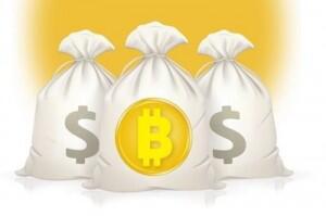 Bitstamp恢复比特币提现,比特币价格一路上涨