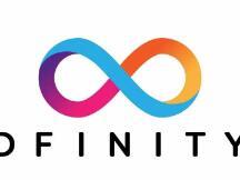 分布式圆桌第五期Dominic:DFINITY互联网计算机的宏大愿景