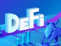 短期看跌中期看涨 DeFi 协议正适应新常态?