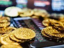 英国监管机构:币安无法接受监管