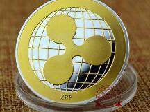 金融巨头 SBI 计划推出日本首只加密资产基金,一半投向 Ripple 代币 XRP