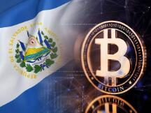 世界银行:无法帮助萨尔瓦多实施比特币相关法案