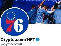 头部交易所布局NFT 是蹭热点还是破局?