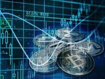 什么是让加密交易全球化的关键?