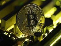 比特币的使命是成为现金 DCEP的使命是取代现金