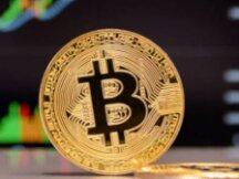 """""""619""""加密市场深度回调后 这些机构还在购买比特币?"""