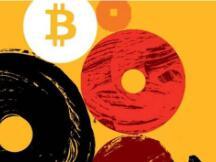 数字郁金香还是新黄金:比特币跻身主流之路还有多远?