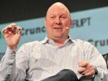 Andreessen Horowitz为第三只加密货币风险投资基金募资22亿美元