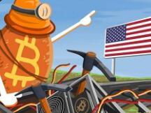 算力从中国转移北美对比特币会有何影响?
