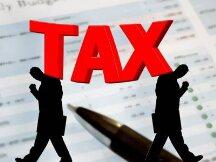 美国基础设施法案将给加密行业带来巨额税赋打击,行业人士表示将全力反对