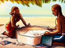 加纳将为即将到来的CBDC探索离线交易