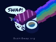 Sushi的MISO:不断扩展的DeFi边界