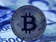 韩国将对加密货币挖矿活动征收20%的税金